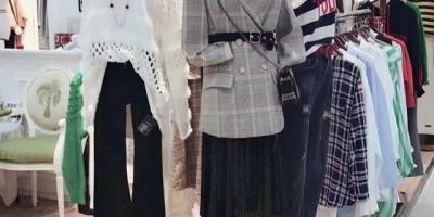 三十岁的女人,怎么打扮才有气质?