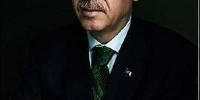 美国为什么要改变土耳其现政权?