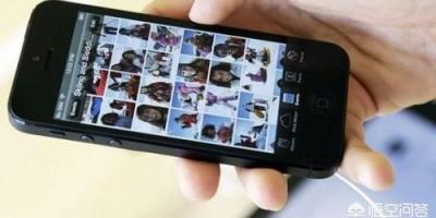 智能手机给社会底层的穷人带来了什么?