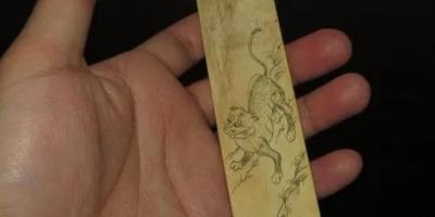 在汉代以前,造纸术没发明之前是怎样擦屁股的呢?