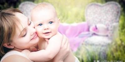 为什么找工作都不要哺乳期的宝妈?