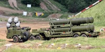 全球导弹技术,哪个国家最先进?有什么数据依据吗?