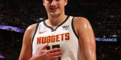 若NBA胖子组一队,有望夺冠吗?