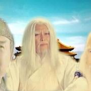 《封神榜》中,如果鸿钧不来,通天教主是否会被灭?你怎么看?