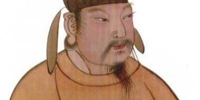 李煜如果不是帝王,能写出那么凄凉的词吗?为什么?