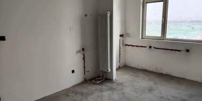 新房水电安装要不要开槽?