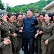 为什么朝鲜防疫做得特别好?