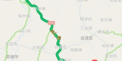 韶关市会建轻轨到广州吗?