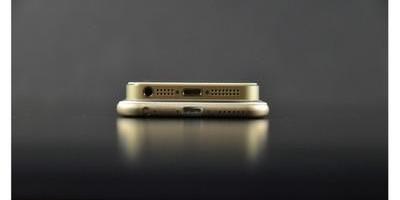 现在买iphone6还是se?