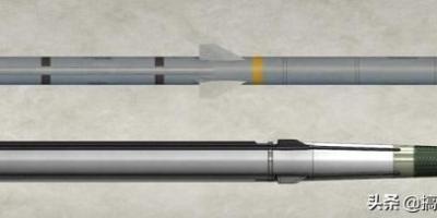 霹雳-15空对空导弹究竟有多先进?