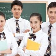 高中学生,如何才能提高英语成绩?