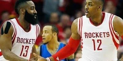 NBA历史上有没有垃圾时间替补逆转的比赛?
