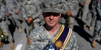 美国福利不好吗,为什么退役军人自杀率很高?