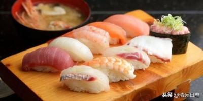 为什么日本这么多好吃的东西,日本人却很少有肥胖的?