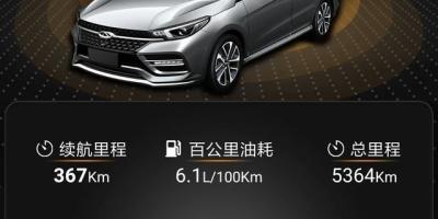 求助,8万以内的车,新车,随便品牌,有哪些推荐?