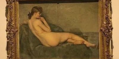 什么是巴比松画派?该画派的代表画家有哪些?