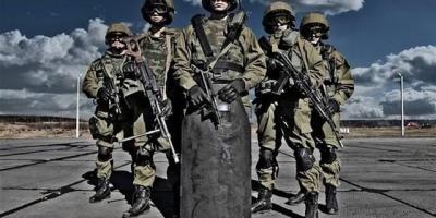 为什么说俄罗斯拥有短期战争优势,可在60小时内打击北约?