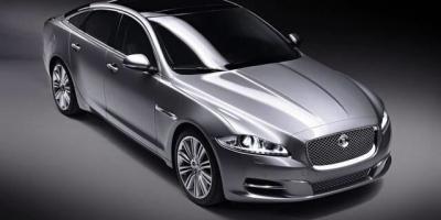 你觉得100万以内,真正称得上好车的车型是哪些?