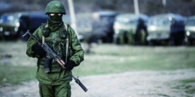 在吞并克里米亚之前,俄罗斯是否知道它将面临北约和美国的制裁?