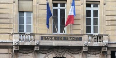 现在的法国经济怎么样?
