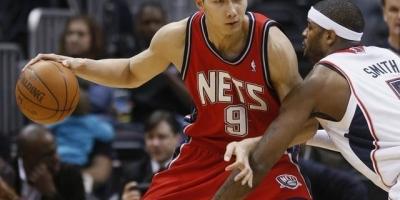王治郅,巴特尔,易建联和孙悦谁在NBA的成就更高?