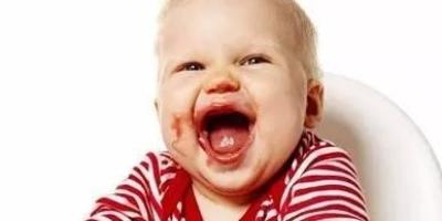 6~24个月宝宝辅食到底怎么加?