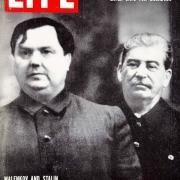 如果马林科夫挫败了赫鲁晓夫的夺权企图,苏联会怎样发展?