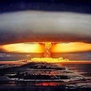 既然洲际导弹的弹头是氢弹,那么为什么说当今世界只有中国有氢弹?