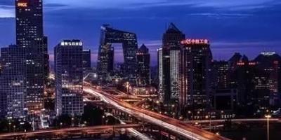 太原属于几线城市?未来发展怎样?