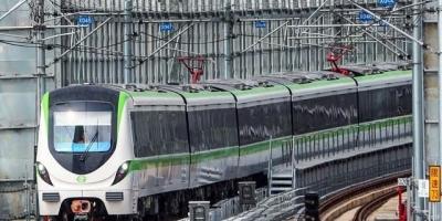 贵阳1、2、3号地铁,哪条线路最具旅游和投资价值?