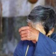 扶老人被讹报警,警察调查后证明清白,老人这种情况构成诈骗吗?