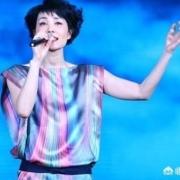 李健单飞后为什么很少唱《一生有你》?