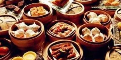 扬州本地人比较认可的早茶店有哪些?