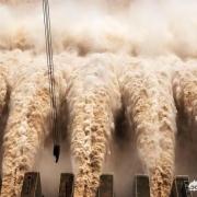 三峡大坝使用寿命到期拆除后,如何继续防范长江水患?