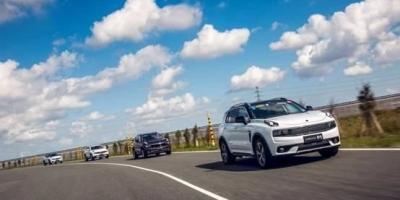 新车3000公里能上高速跑长途吗?