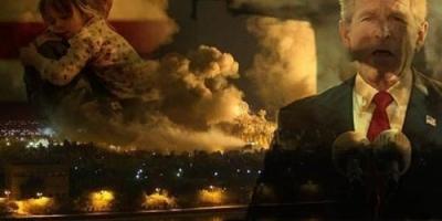 萨达姆下台后,美国真的后悔发动战争了吗?