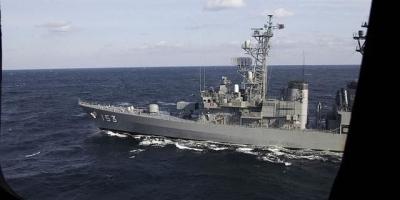除去核武器因素,日本军事实力能否抵抗俄罗斯?