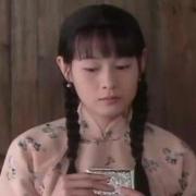 徐志摩死后陆小曼穷困潦倒,娘家为何不相助?