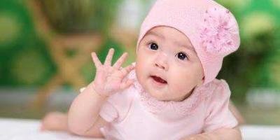 妈妈第一次见到自己刚刚出生宝宝的是什么感觉?