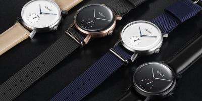想要买一个2000以内的智能手表,有什么好的推荐吗?