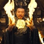 中国古人修真是真的吗?有什么历史记载吗?