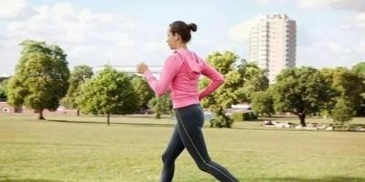 慢跑是每天跑好还是隔天跑好?