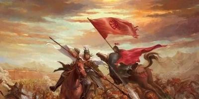 汉武帝为什么要将李陵灭族?你觉得汉武帝有错吗?