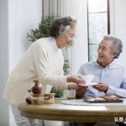 普通家庭一辈子一般能存多少钱?