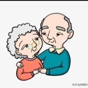 七十岁老人应该怎样过自己的晚年生活?