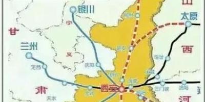 太原到吕梁为什么不建高铁?