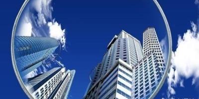 现在哪些城市还可以投资房产?