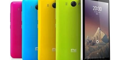 小米手机中口碑最好的是哪款?