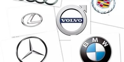 目前市场上什么汽车比较保值?