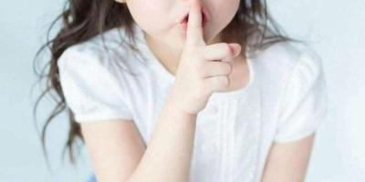 小孩天天玩手机,有什么仪器能保护小孩的眼睛?